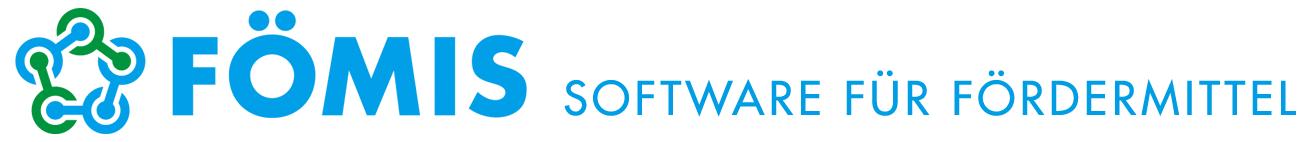 Fördermittelmanagement-Software FÖMIS   deborate GmbH